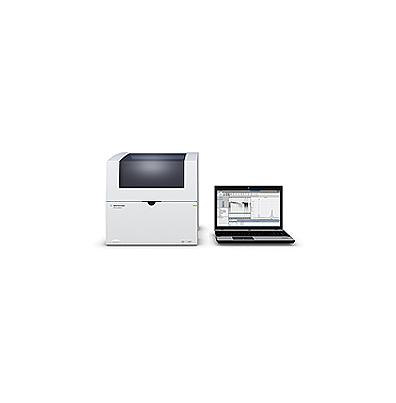 Agilent technologies 4200 tapestation system