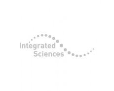 Sqii automated elisa processor