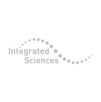 Primer Design Ureaplasma parvum genesig Detection Kit