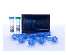 Agilent Technologies Xl1 Blue Supercompetent Cells